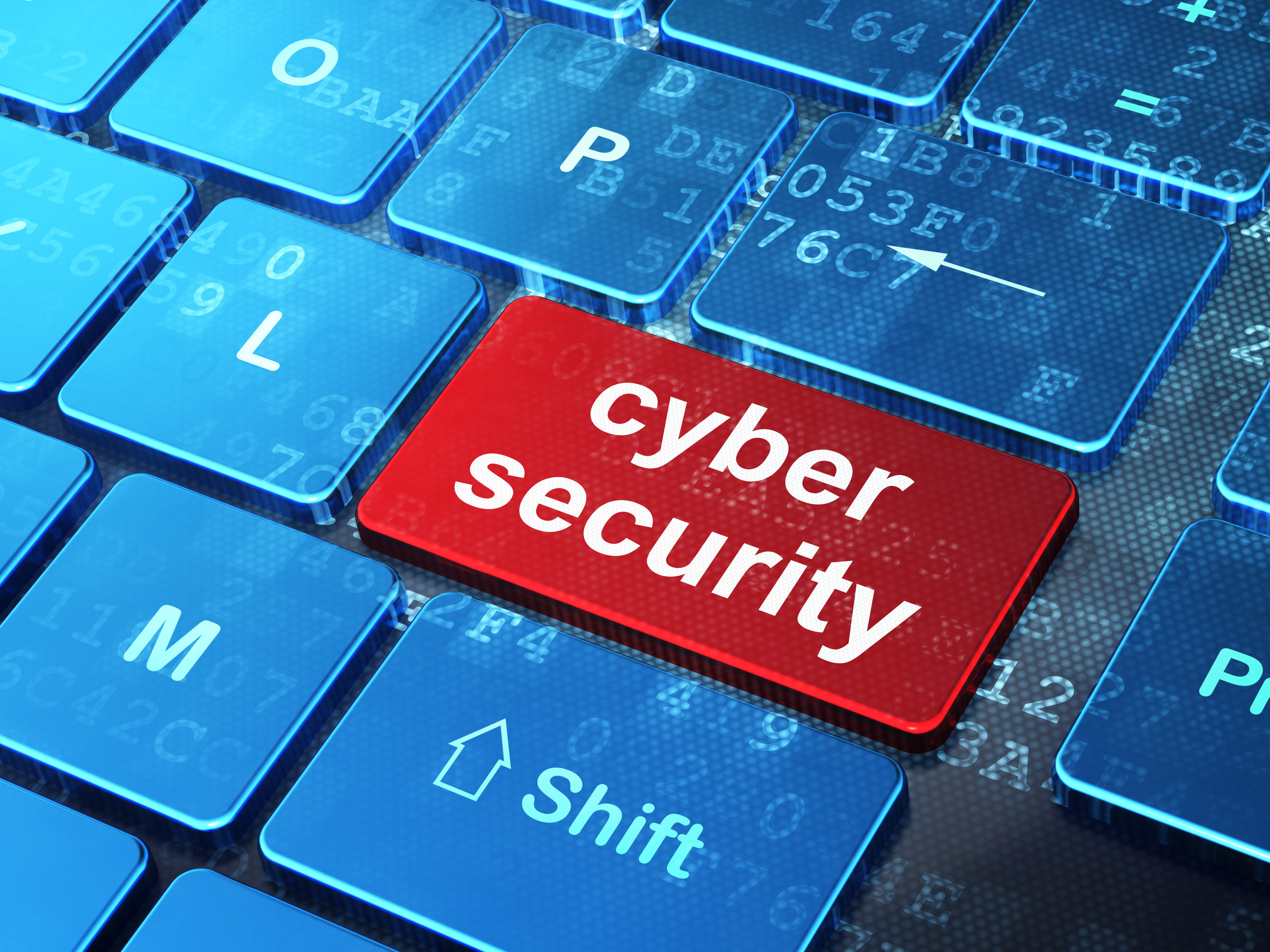 Cyber security 10 unique tips for your small to medium sized although larger enterprises have more data to steal small businesses have less secure networks making it easier to hack into the network and take personal reheart Image collections